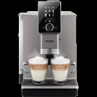 Кофемашина Nivona CafeRomatica NICR 930