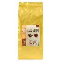 Кофе в зернах Nivona Black Korund (1 кг)