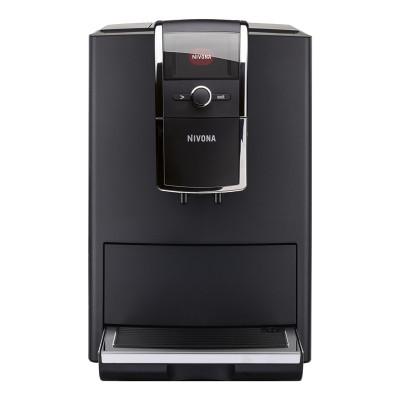 Кофемашина Nivona CafeRomatica NICR 841