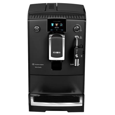Кофемашина Nivona CafeRomatica NICR 660
