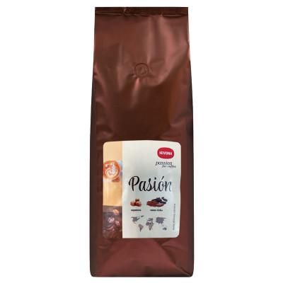 Кофе в зернах Nivona Pasion (1 кг)