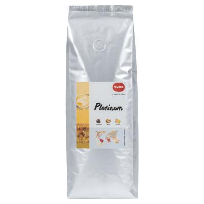 Кофе в зернах Nivona Platinum (1 кг)